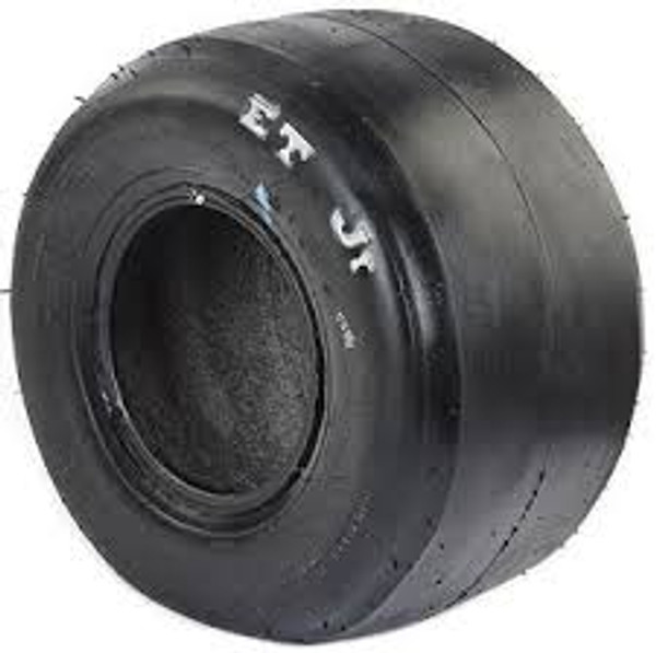 18/8/8 Mickey Thompson Rear Tire