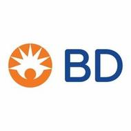 BECTON DICKINSON & CO