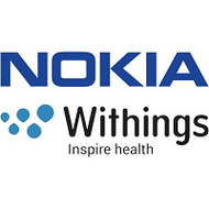 Nokia - Withings