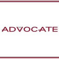 Advocate Products