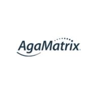 Agametrix