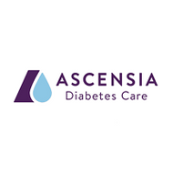 Ascensia Diabetes Supplies