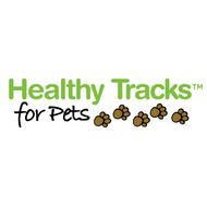 Healthy Tracks