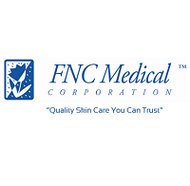 FNC MEDICAL CORP