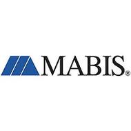 Mabis DMI Healthcare