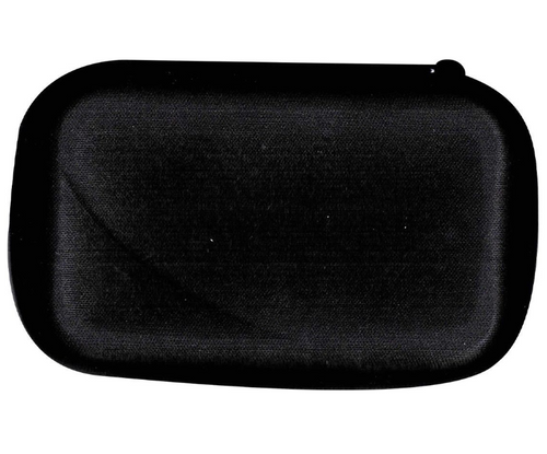 OneTouch Verio / Ultra hard case for Glucose Meter For Diabetic Meter
