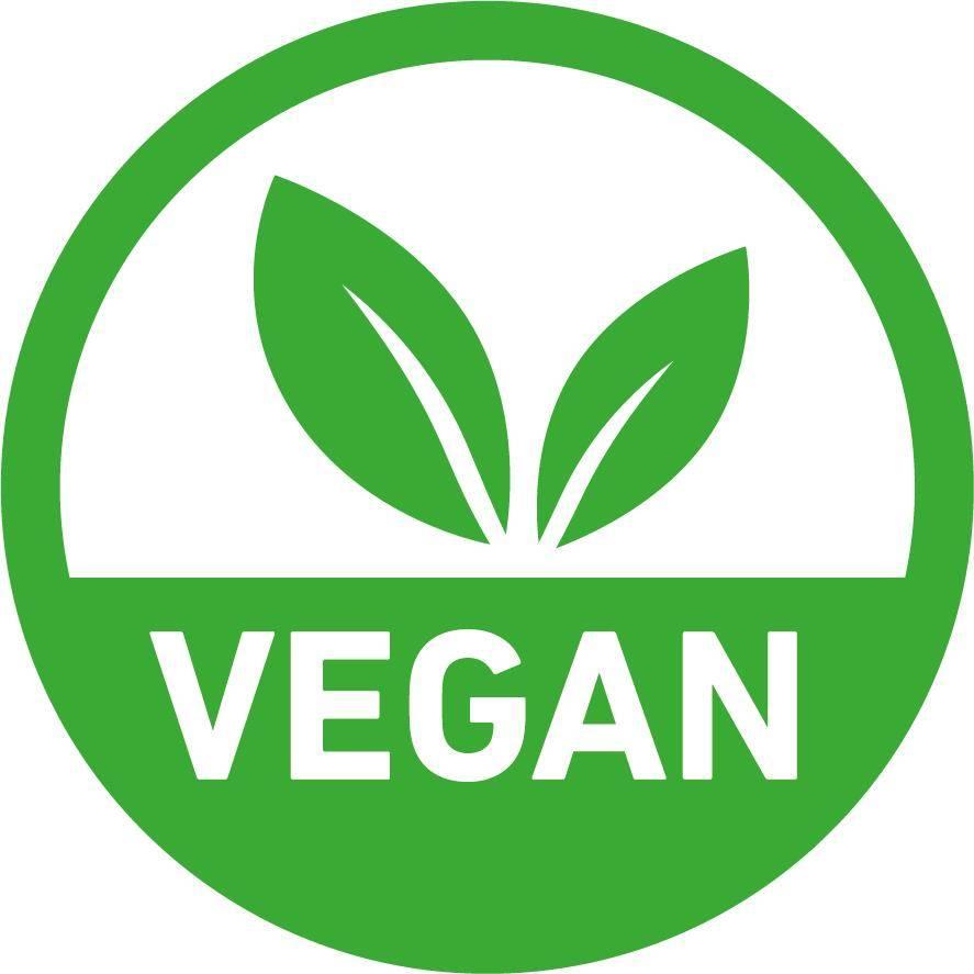 cal-icon-vegan-rgb.jpg