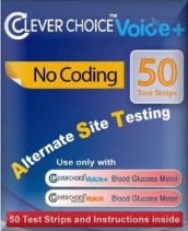 clevervoice-strips.jpg
