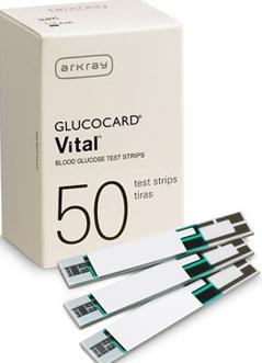 glucocard-vital-test-strips-pic50.jpg