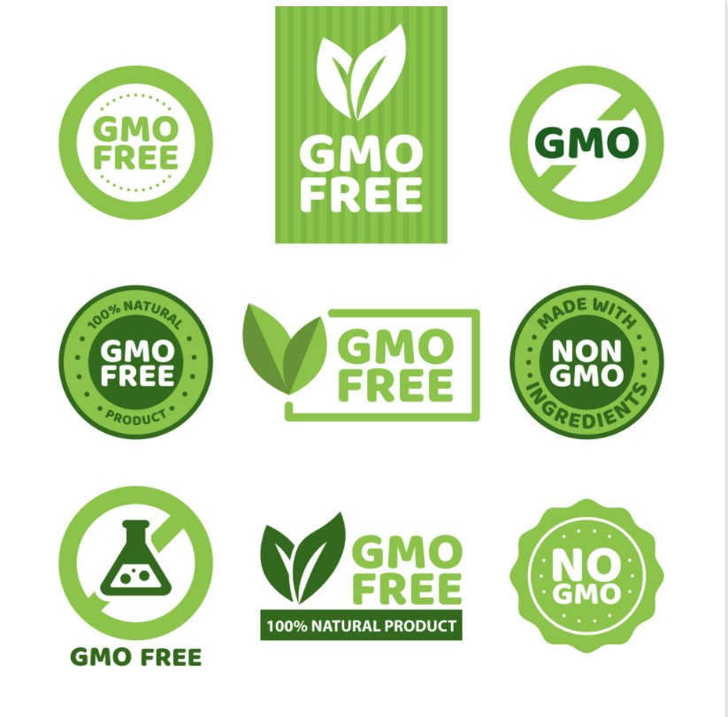 gmo-free-logo.jpg