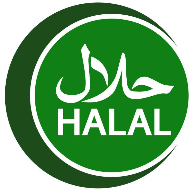 halal-logo.jpg
