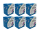 Clever Choice Pharmacist Choice Twist Top 30G Lancets 100s [6 Pack] For GLucose Care
