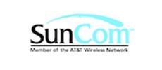 Suncom Logo