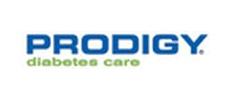 Prodigy Diabetes Care