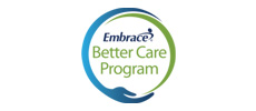 Embrace Better Care Program