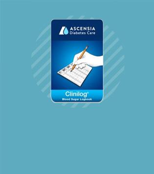 Arcensia Diabetes Care