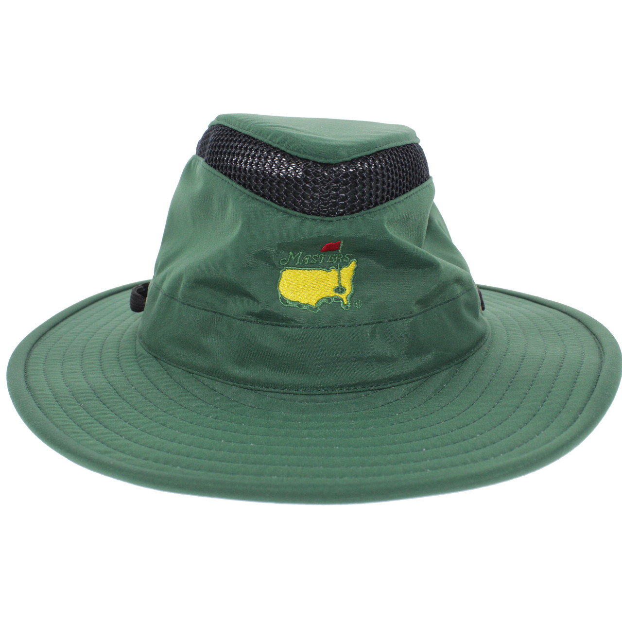 8328facc42f Masters Green Tilley Hat