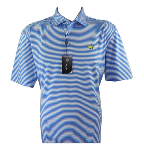 09b37874f Masters Apparel and Masters Clothing - Masters Merchandise