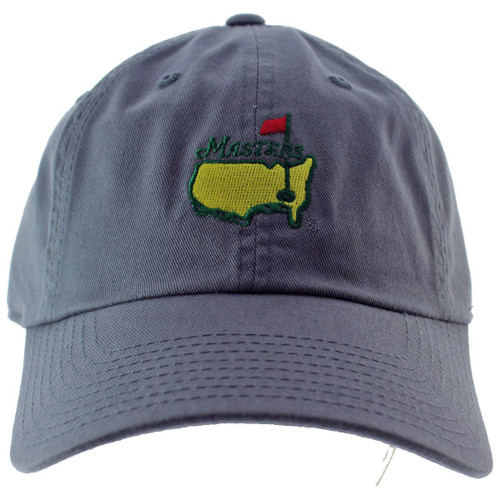 46df536eb22 Authentic 2019 Masters Merchandise Online