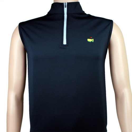 c075a324 Masters Apparel and Masters Clothing - Masters Merchandise