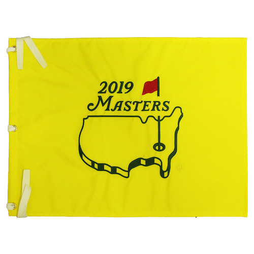 2020 Masters Merchandise Golf Hats Shirts Pin Flags