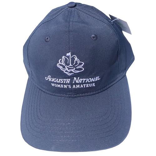 1807e5d6b952 Augusta National Women's Amateur Golf Hat- Navy