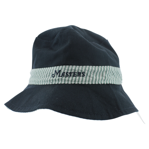 ec7b9de6724f4 Masters Toddler Navy Bucket Hat