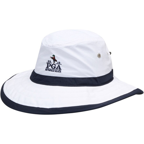 bf754818c0534 The Palmer PGA Championship 2019 Hat- White