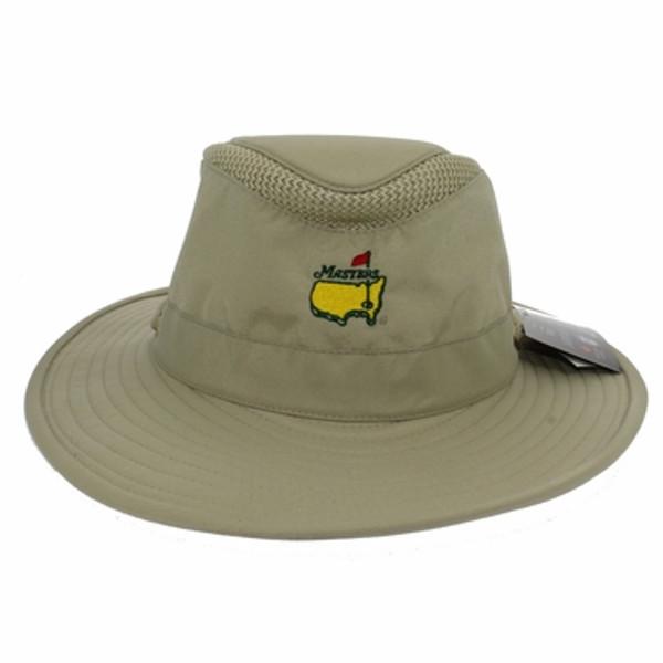 masters-tilley-hat-9__38987.1484700955.j