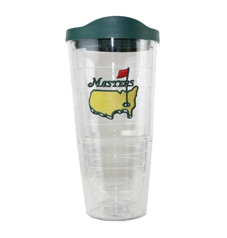 Masters 24 oz Insulated Tervis Tumbler Cup