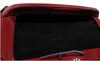 Toyota 4Runner 2003-2009 Factory Roof Lighted Spoiler