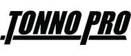 TonnoPro