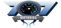 707 Motoring