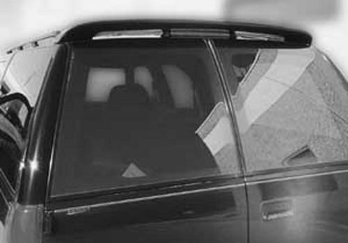 Chevrolet Tahoe 1994-1999 Custom Roof No Light Spoiler