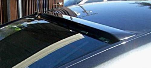 Lexus GS 2006-2012 Custom Window No Light Spoiler