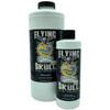Flying Skull Spread Coat 250ml and 1 litre Bottles