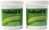 ProBioniX W 2-part Water Clarifier for Ponds, Lakes and Reservoirs