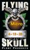 Flying Skull Elite Micro Product Logo