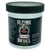 Flying Skull Elite Bloom 500g Container