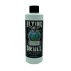 Flying Skull USB Ultimate Seaweed Blend 250ml Bottle