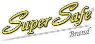 SuperSafe