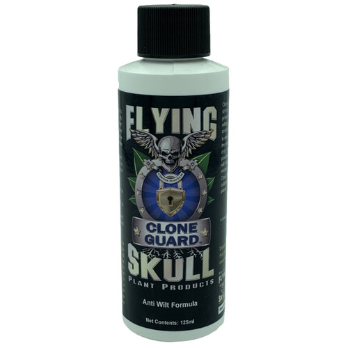 Clone Guard 125ml Bottle