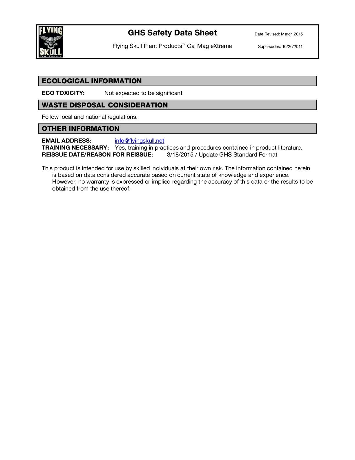 cal-mag-extreme-safety-data-sheet-p3.jpg