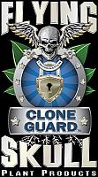 cloneguard-logo-small.jpg