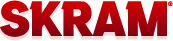 skram-red-logo-with-r.jpg