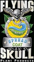 spreadcoat-logo-organic-small.jpg