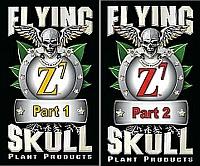 z7-2-part-logos.jpg