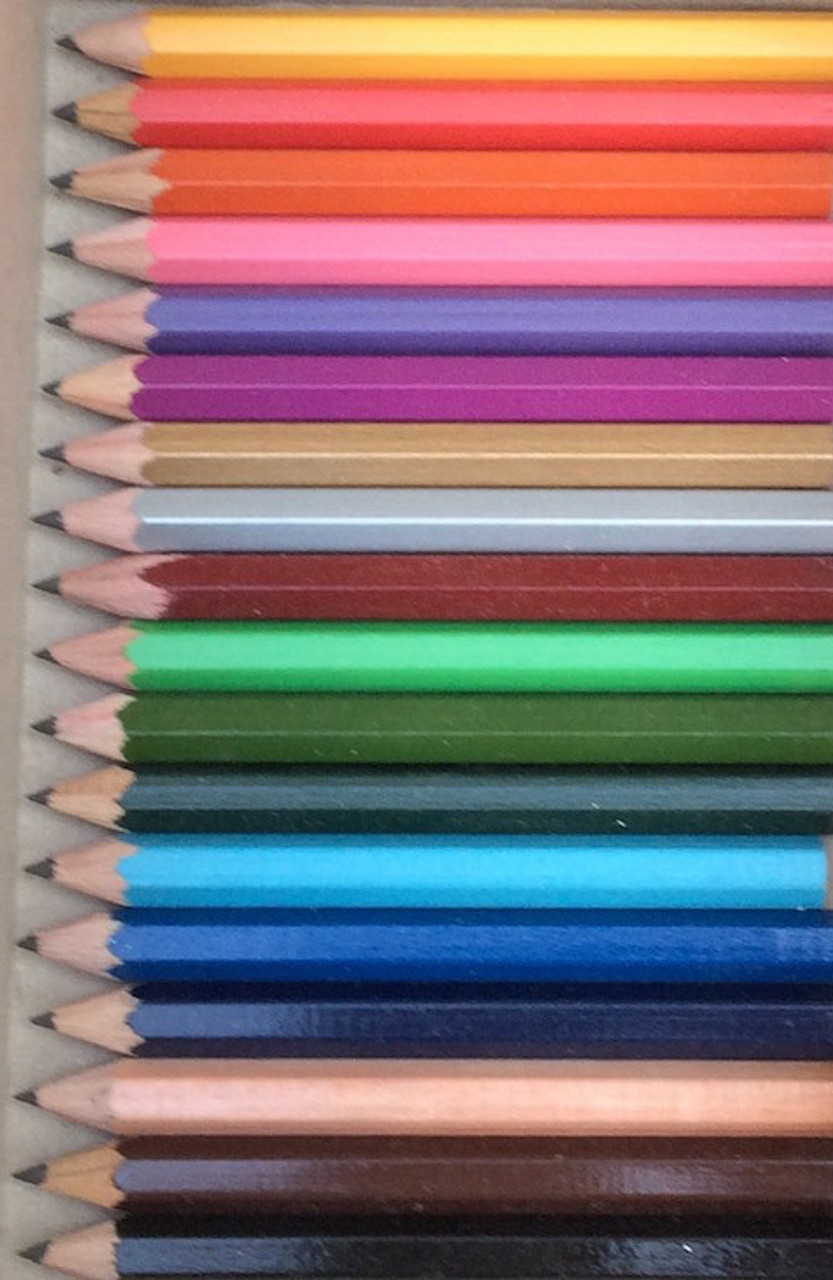 Personalized Golf Pencils