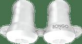 AirAvant Medical Bongo RX Kit - All Sizes