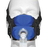 Circadiance Full Face Mask - SleepWeaver Anew - Large